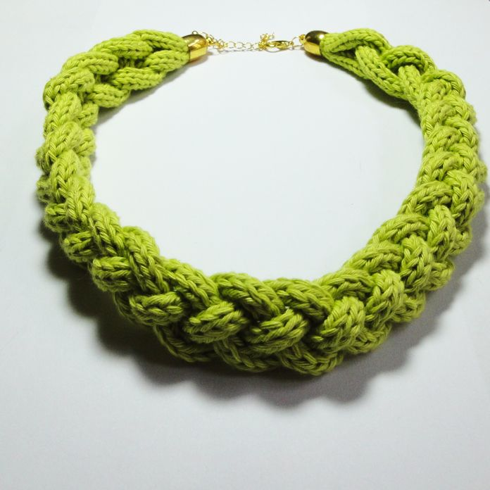 Spool Knitting With Wire : Best i cord ideas images on pinterest spool knitting