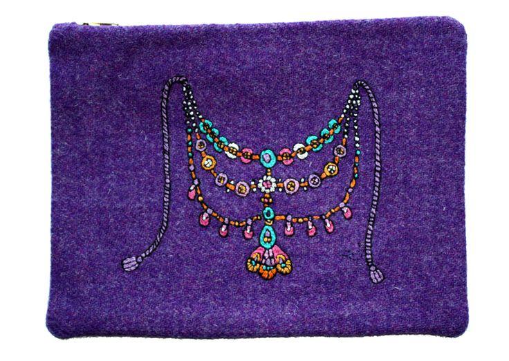 maharani clutch_purple.jpg