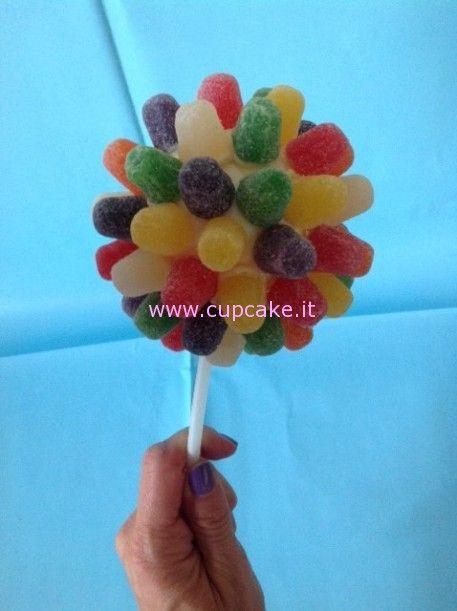 Popolare Oltre 25 fantastiche idee su Alberi di caramelle su Pinterest  IJ62