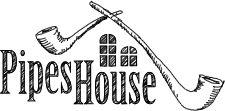 PipesHouse Табак Низкие цены Курительные трубки Сигары Сигариллы Кальяны Доставка по Москве