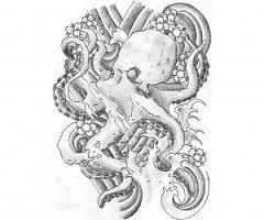 steampunk octopus tattoo – Google Search,  #Google #Octopus #OctopusTattoofemale #Search #Ste…