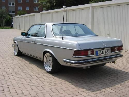 Google Image Result for http://c.wrzuta.pl/wi12597/6383658b0003a41847e50135/0/mercedes%2520w123%2520coupe