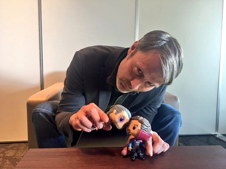 1402 Best About Mads ♡^ ^♡ Images On Pinterest