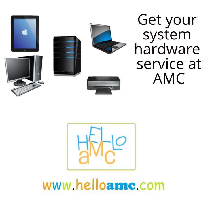 Best it hardware service provider hardware service how