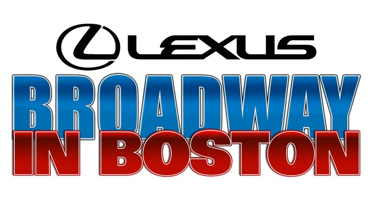 Broadway In Boston is Boston's leading theatrical presenter and producer of Broadway since 1984. For the past 29 years, more than six million theatergoers have experienced over 250 Broadway In Boston productions in many of the city's historic theatres including the Boston Opera House and the Citi Emerson Colonial Theatre. Long-running sensations and Boston favorites, Blue Man Group and Shear Madness continue their successful runs at the Charles Playhouse, a Broadway In Boston venue.