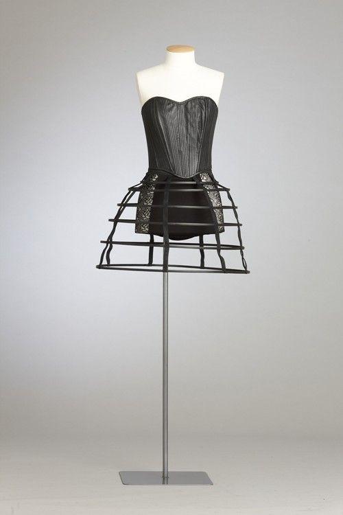Bête Noir by Amalia O'Neill