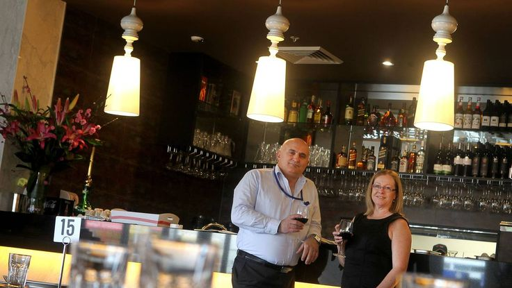 Al Aseel Fairy Meadow restaurant opens its doors