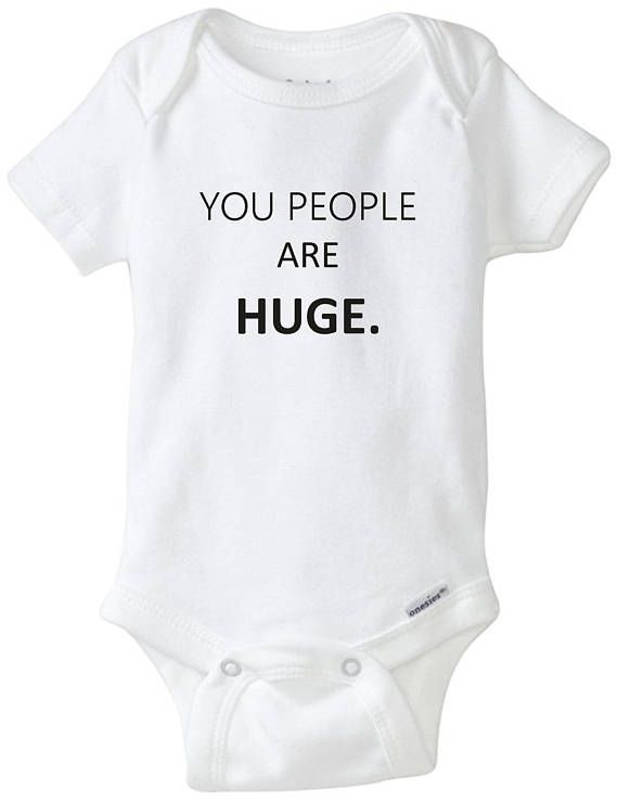 Got Milk BabyGrow Present Funny Newborn Baby Grow Boy Birthday Playsuit Unisex