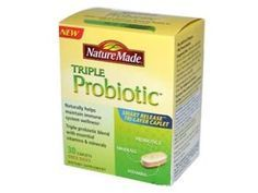 Best Probiotic For Dogs With Ibs