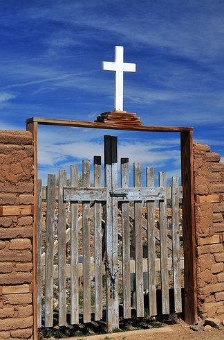 Taos Pueblo , New Mexico  Buzzfeed