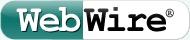 Tim Atkinson in Twin Peak Profits        http://www.webwire.com/ViewPressRel.asp?aId=167817