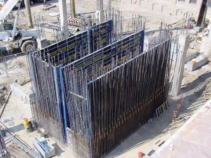 Have you looked at the cost estimate given by your construction contractor? - PaperToStone