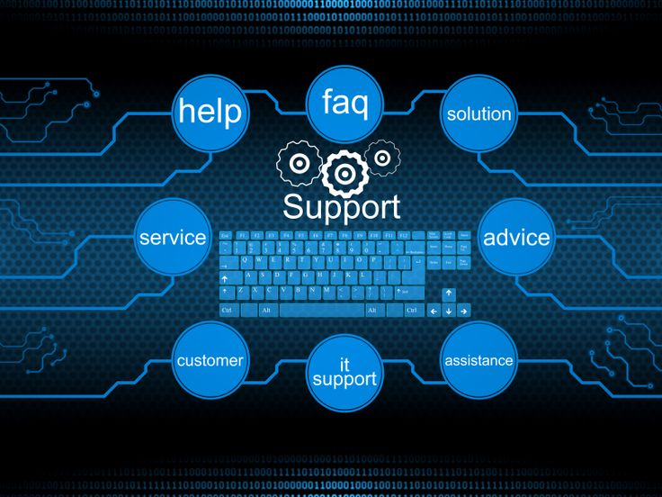 **Calling for all English speakers! Customer Support opportunity in Munster, Germany!** The company is an internationally networked outsourcing provider. More than 65,000 employees design and implement bespoke solutions for all kinds of business processes. Please send you CV to dk@headhuntinternational.com or call Deepak on +353 1 418 8175