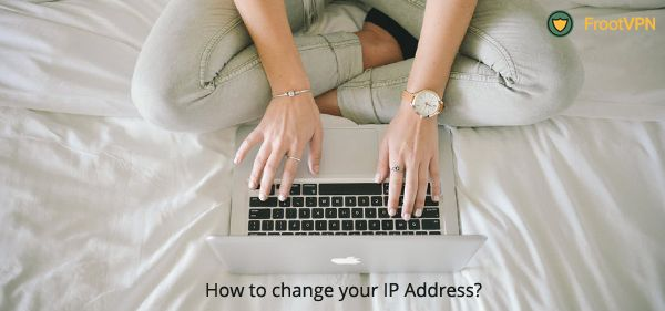 VPN Tips and Tricks: How to Change IP Address