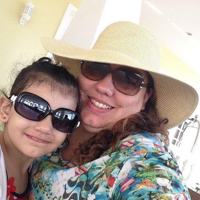 Tudo sobre minha experiência na Costa do Sauípe com criança. Sauípe Kids e Sauípe Class. Viagem divertida com amigos.
