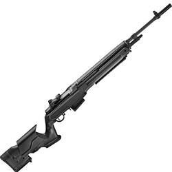 Springfield Armory Loaded M1A .308 Win. rifle