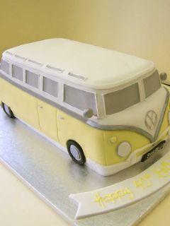 Cakes for Men, Birthday Cakes for Men, Fun Men's Cakes Online