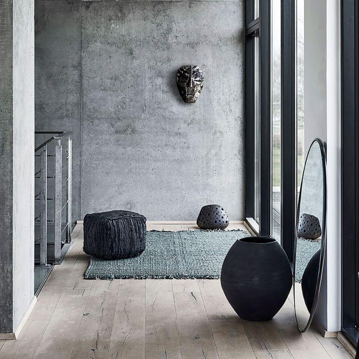 die besten 25 wandspiegel rund ideen auf pinterest ikea wandspiegel toiletten spiegel und. Black Bedroom Furniture Sets. Home Design Ideas
