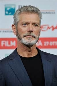 stephen lang - Bing images