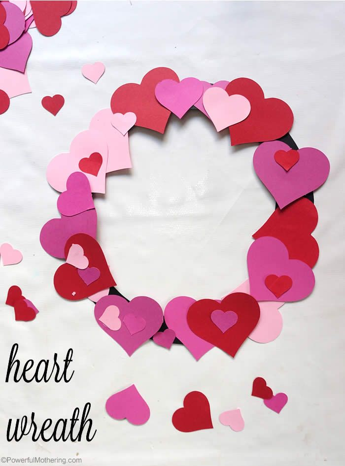 325 best Valentines Day Love images on Pinterest | Valentines ...