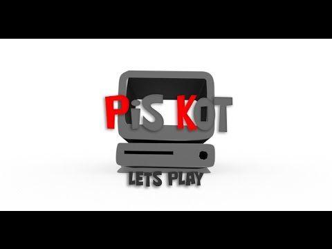 Videa - YouTube