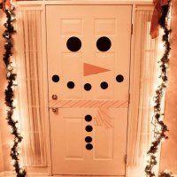 DIY karácsonyi dekoráció - 76685e8876134f410e3c299ebac02876