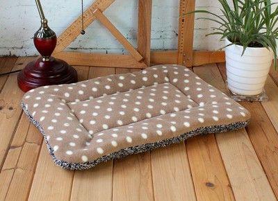 Pet Sleeping Mat