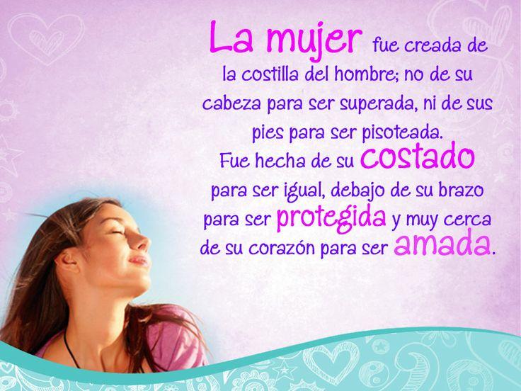 Agregar un pin #libertad #vivir #feliz #mujer #love #amor #cute #bonito #belleza #maquillaje #moda #fashion #zapatos #zapatillas  #libertad #vivir #feliz #mujer #love #amor #cute #bonito #belleza #maquillaje #moda #fashion #zapatos #zapatillas