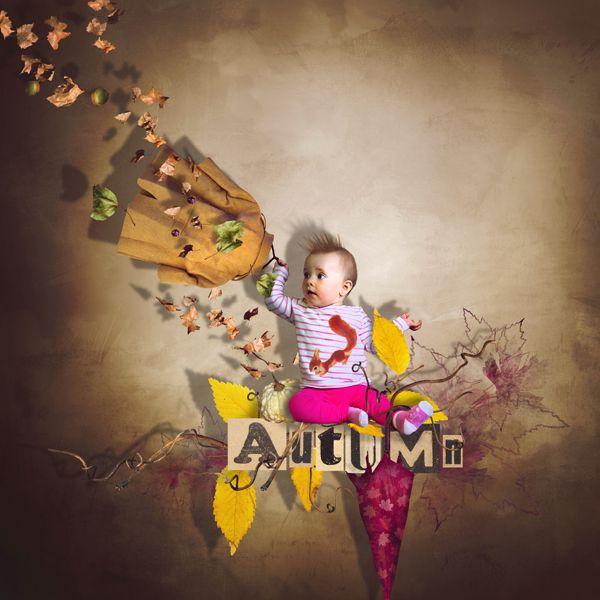 Autumn Splendor by Palvinka Designs http://shop.scrapbookgraphics.com/Palvinka-Designs/ photo of my DD