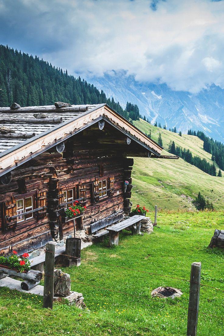 Best 25 salzburg austria ideas on pinterest salzburg for European log cabins