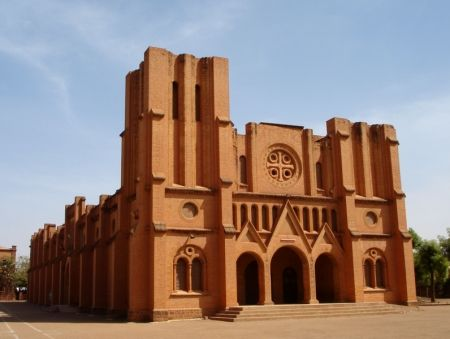 390 best african architecture images on pinterest