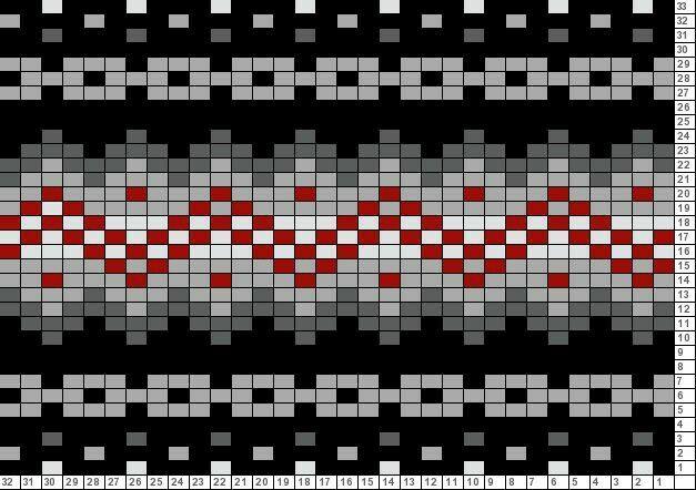 57 besten knitting Bilder auf Pinterest | Strickmuster, Stricken ...
