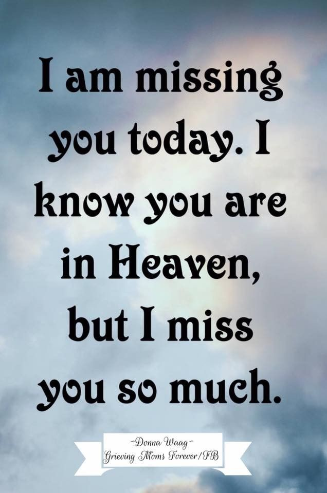 I Miss You Everyday Sis L Will Love And Miss You Forever Sis
