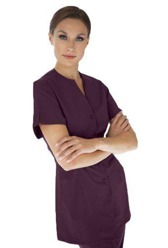 43 best images about chaquetillas uniformes on for Spa ladies uniform
