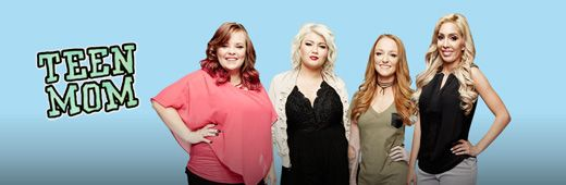 Teen Mom 2 S08E00 Biggest Behind the Scenes Moments 720p WEB x264-CookieMonster