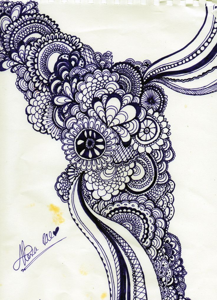 Sharpie designs, Design and Stains on Pinterest