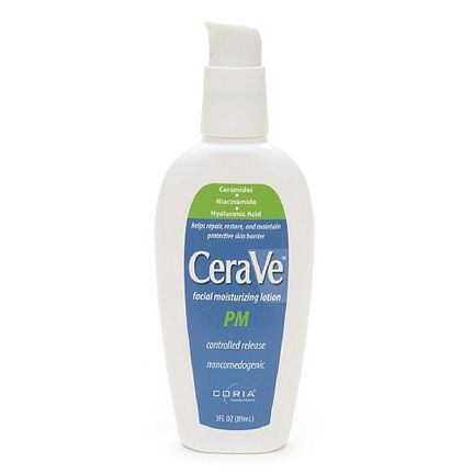 20 Amazing Skincare Products with Hyaluronic Acid. Need this CeraVe PM!