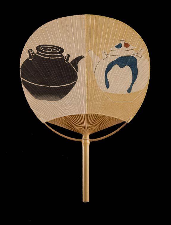 yama-bato:  Title  Mingei Tea Pots  Artist Keisuke Serizawa1895 - 1984