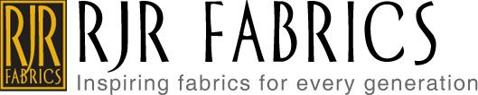 RJR Fabrics- lots of free patterns