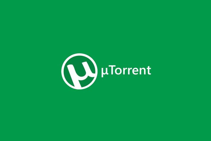 Ultimul update al uTorrent se foloseste de calculatoarele pe care este instalat ca sa faca bani. Conform unui raport de pe Trusted Reviews, cel mai popular client de torrent pentru Windows are integrat, mai nou, un program numit Epic Scale, ce ruleaza in fundal, si se foloseste de resurele procesorului calculatorului tau ca sa …