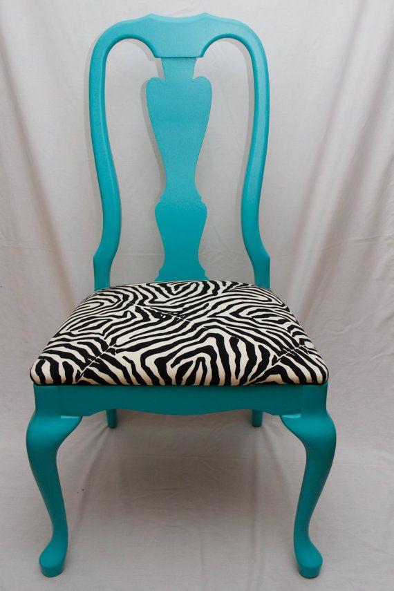 best 25+ zebra chair ideas only on pinterest | zebra bridal