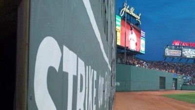 This season, Boston Red Sox fans have a new way to access game tickets, and season-ticket holders can unlock once-in-a-lifetime opportunities. Season-ticket holders enrolled in the Red Sox Rewards ...