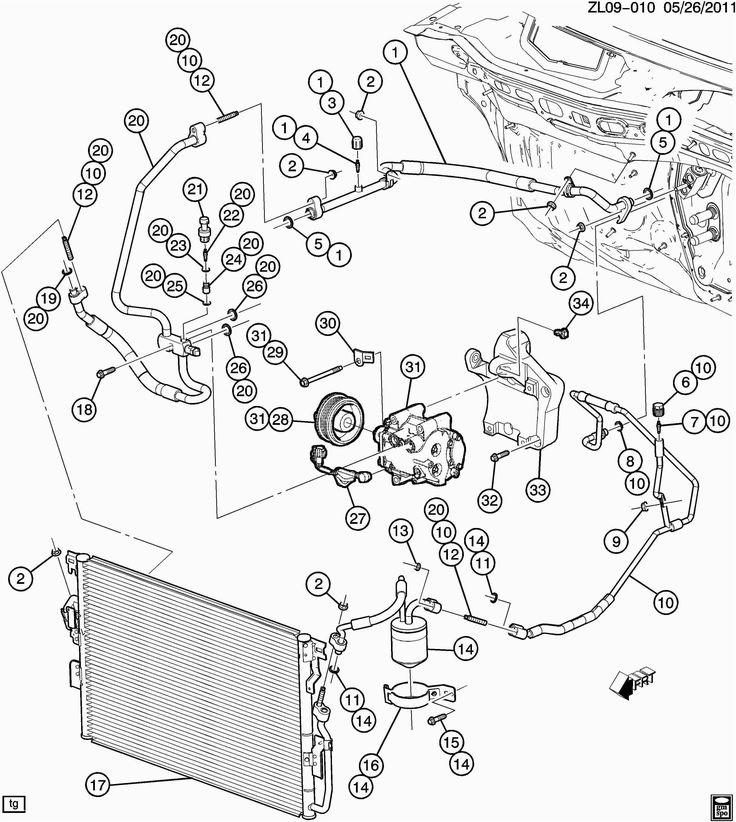 New Car Diagram Images #diagram #wiringdiagram #