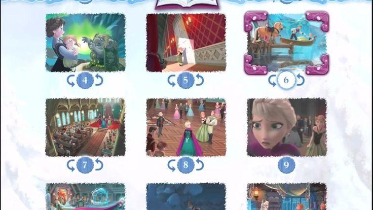 #VR #VRGames #Drone #Gaming Frozen Storybook App Top Best Apps For Kids app b..., baby panda app video, baby panda care, game baby panda, gameplay video baby panda, panda app for kids, panda app game, panda game, panda game for kids, vr videos #AppB... #BabyPandaAppVideo #BabyPandaCare #GameBabyPanda #GameplayVideoBabyPanda #PandaAppForKids #PandaAppGame #PandaGame #PandaGameForKids #VrVideos https://www.datacracy.com/frozen-storybook-app-top-best-apps-for-kids/