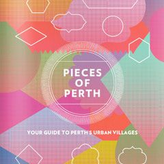 Pieces of Perth