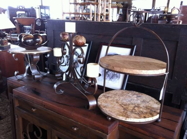 Mesquite, Marble And Iron @ Blue Hills, Round Top, TX Texas Manufacturer Of  High Quality Furniture.