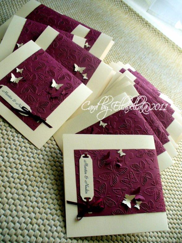 die besten 25+ einladungskarten zur konfirmation ideen nur auf, Einladungsentwurf