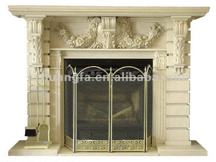 17 Best Ideas About Cheap Electric Fireplace On Pinterest Cheap Electric Fires Basement