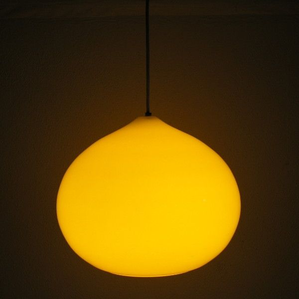 Jackson Pendant Light Yellow: Best 25+ Yellow Ceiling Ideas On Pinterest
