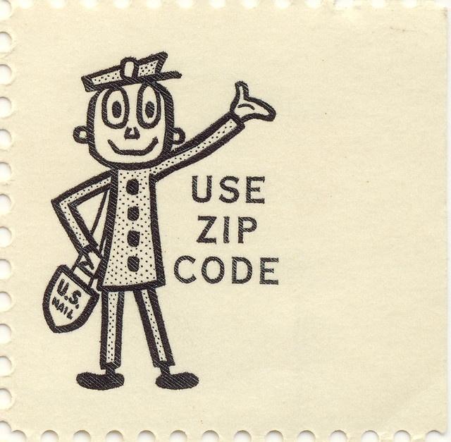 Best mr zip images on pinterest envelope art going